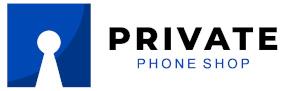 Private Phone Shop